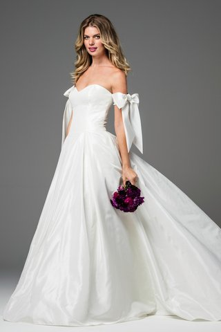 wtoo-by-watters-spring-2017-albina-taffeta-ball-gown-sweetheart-neckline-detachable-bows-upper-arms