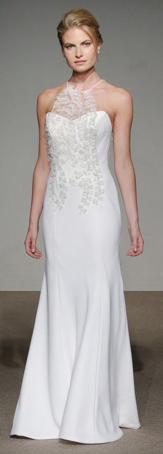 collection-47-anna-maier-denice-fluted-strapless-cady-gown-ribbon-embroidery
