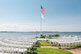 fenwick-island-wedding-at-beach-house-ceremony-on-the-water