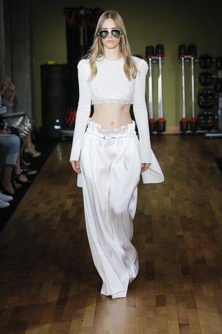rivini-fall-2018-satin-detailed-crop-top-lace-trim-paper-bag-waist-wide-leg-stretch-satin-pant