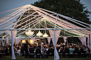 outdoor-wedding-reception-with-open-air-tent-with-roof-of-twinkling-lights