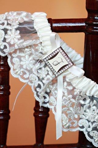 wedding-night-lingerie-with-ribbon-and-rhinestones