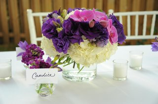 floral-vase-place-card-holder-and-centerpiece