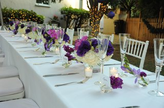 purple-pink-and-white-bridal-shower-table