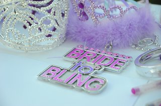 bride-to-bling-bridal-shower-decorations