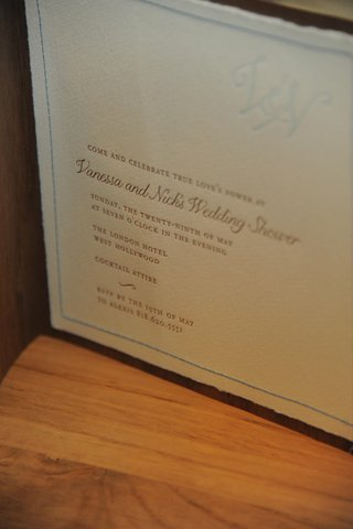 vanessa-minnillo-and-nick-lacheys-wedding-shower-invite