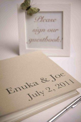 enuka-okuma-and-joe-gaspariks-wedding-guestbook