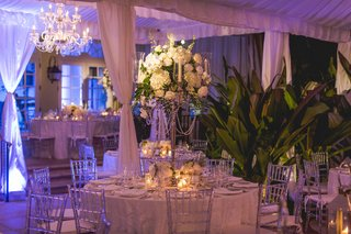 the-real-housewives-of-new-york-citys-luann-de-lesseps-wedding-reception-centerpiece-tent