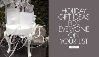 holiday-gift-ideas-for-everyone-on-your-list-holiday-gift-guide
