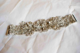 wedding-day-crystal-bracelet-with-silver-clasps