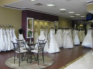 bella-bianca-bridal-couture-gowns