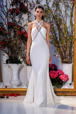 blue-willow-bride-by-anne-barge-spring-2017-cypress-wedding-dress-with-crisscross-front-halter-strap
