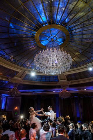 armenian-wedding-reception-at-the-taglyan-cultural-complex-in-los-angeles-ca