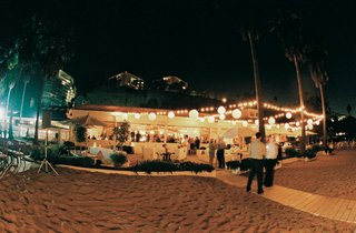beach-venue-open-to-the-sand-lit-with-paper-lanterns
