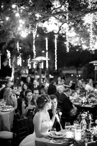 garden-wedding-dinner-reception-at-saddlrock-ranch-malibu-ca