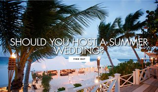 should-you-host-a-summer-wedding-see-why-its-the-right-choice-for-some-couples-brides-grooms