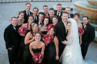 bridesmaid-and-groomsman-attire