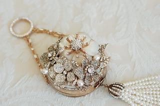 regina-b-custom-bridal-bag-with-intricate-design