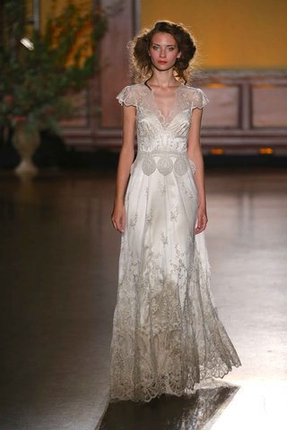 cora-short-sleeve-wedding-dress-from-the-gilded-age-collection-by-claire-pettibone