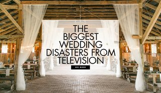 the-biggest-wedding-disasters-from-television-tv-weddings-gone-wrong