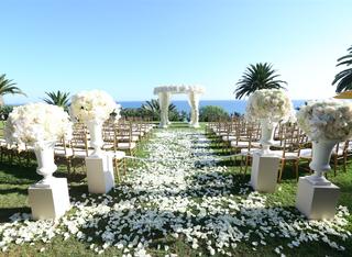 em-ceremony