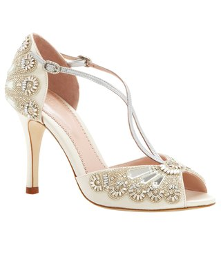 emmy-london-cinderella-wedding-shoe-with-t-strap-and-vintage-inspired-beads