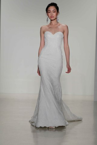 kelly-faetanini-fall-2016-strapless-fit-and-flare-wedding-dress