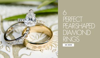 engagement-ring-trend-six-perfect-pear-shaped-teardrop-shaped-diamond-rings