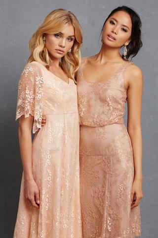 donna-morgan-nyc-serenity-collection-nude-bridesmaid-dresses