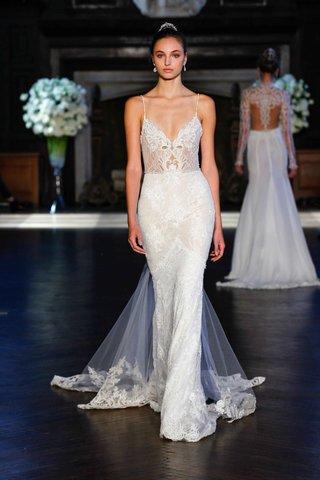 alon-livne-white-fall-2016-spaghetti-strap-lace-wedding-dress
