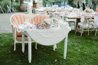 tone-it-up-katrina-hodgson-peach-wedding-ideas-chaise