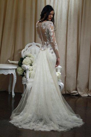 lorna-lace-wedding-dress-badgley-mischka