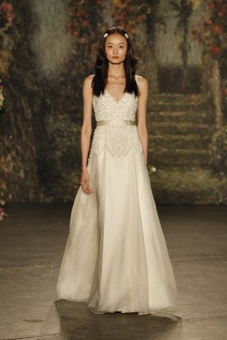 a-line-constance-dress-with-v-neck-and-pearl-beading-by-jenny-packham