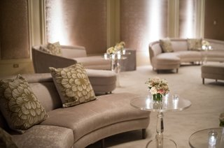 taupe-velvet-modular-couch-at-wedding-reception