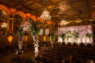 jewish-ceremony-decor-at-the-plaza-hotel-in-new-york