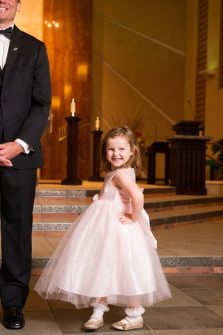 light-pink-flower-girl-formal-ball-gown-dress