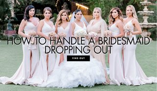 find-out-what-to-do-if-a-bridesmaid-drops-out-of-your-wedding