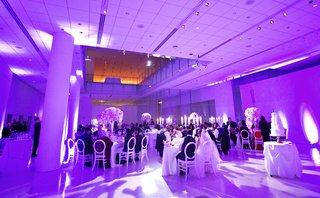 purple-uplighting-at-wedding-reception