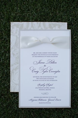 wedding-invitation-with-purple-script-print