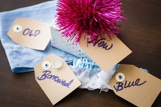 tags-on-boxes-for-brides-something-old-something-new-something-borrowed-something-blue