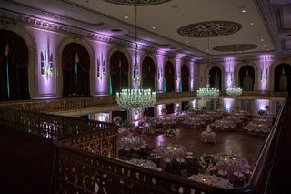 omni-william-penn-grand-ballroom-wedding-reception