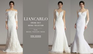 liancarlo-spring-2017-wedding-dress-bridal-collection