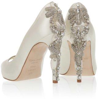 freya-rose-lady-crystal-embellished-heel-peep-toe-wedding-shoe