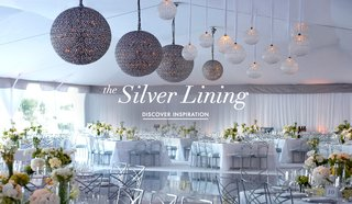 silver-wedding-decoration-ideas-for-your-ceremony-and-reception