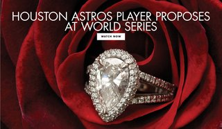 carlos-correa-proposes-at-world-series-daniella-rodriguez-engagement-ring