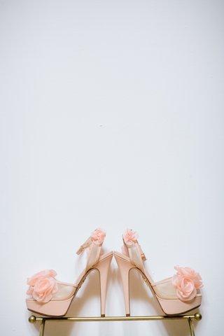 charlotte-olympia-pink-wedding-platform-heels