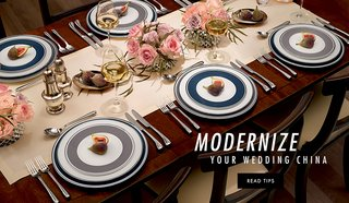 dean-driver-of-consillium-lifestyle-collections-modern-table-advice
