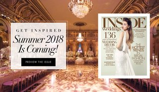 be-inspired-by-the-summer-2018-issue-preview-blog-and-pick-up-a-copy-on-or-before-june-12th
