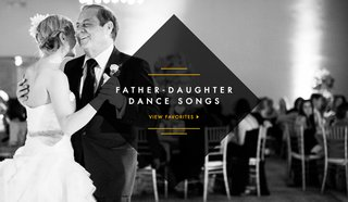 songs-for-your-wedding-father-daughter-dance
