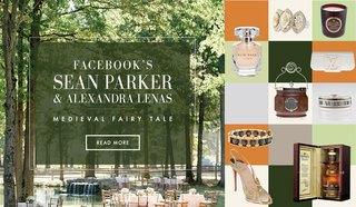 sean-parker-and-alexandra-lenas-forest-wedding-inspiration